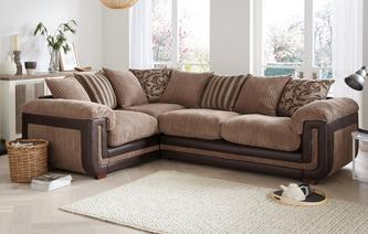 See Our Full Range Of Quality Fabric Sofas Ireland Dfs