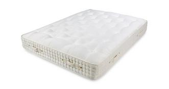 Ingleton Mattress King (5ft) Left Firm Right Regular Mattress