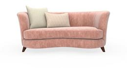 Shop Ivy Range of Sofas
