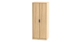 Jago 2 Door Wardrobe