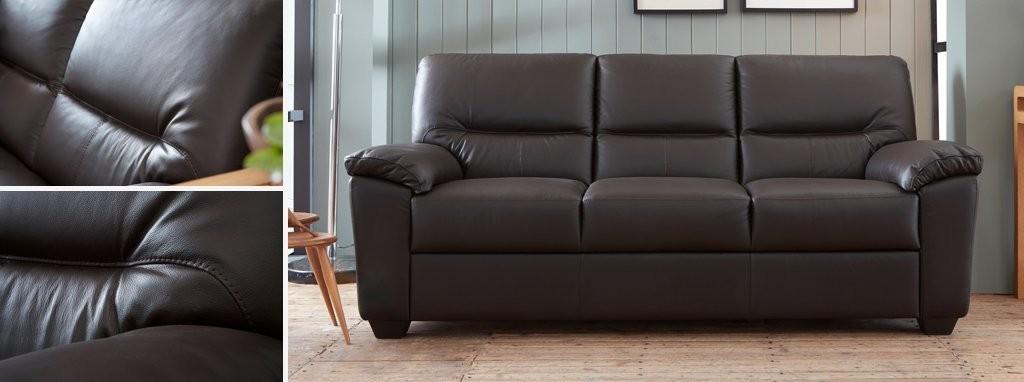 James 2 Seater Sofa Hazen Dfs Spain