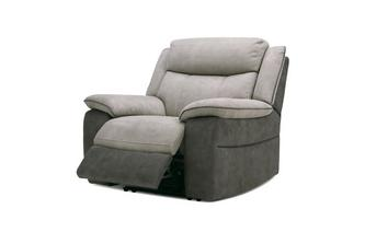 Power Recliner Chair Arizona