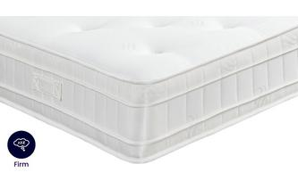 Ortho Super King Size (6ft) Mattress