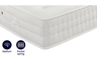 King (5 ft) Mattress