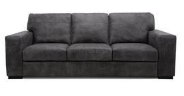 Shop Julius Large Sofa