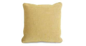 Juniper Fabric Scatter Cushion