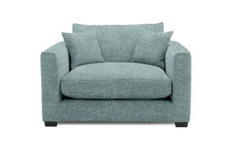 Snuggler Sofa