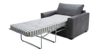Keaton Snuggler Sofa Bed