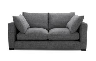 Weave Large 2 Seater Sofa Keaton Weave
