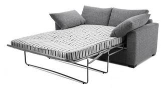 Keaton Weave Sofa Bed