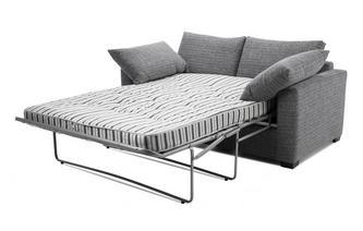 Weave Sofa Bed Keaton Weave