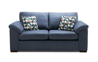 Large 2 Seater Sofa Condor
