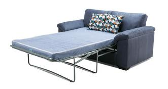 Kenzy Large 2 Seater Deluxe Sofa Bed