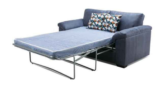 Remarkable Kenzy Large 2 Seater Deluxe Sofa Bed Caraccident5 Cool Chair Designs And Ideas Caraccident5Info