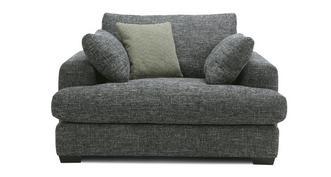 Kinsey Cuddler Sofa