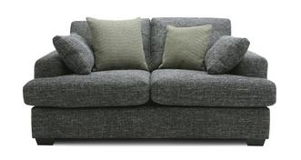 Kinsey 2 Seater Sofa