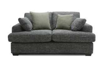 2 Seater Sofa Kinsey