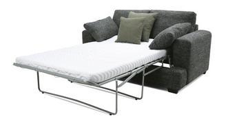 Kinsey 2 Seater Supreme Sofa Bed