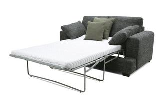 2 Seater Supreme Sofa Bed Kinsey