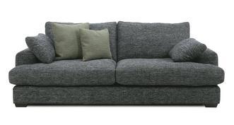 Kinsey 4 Seater Sofa