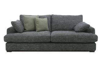 4 Seater Sofa Kinsey