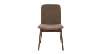 Kitsch Dining Chair