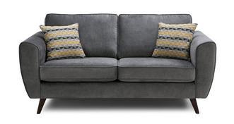 Koby 3 Seater Sofa