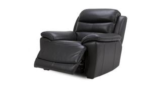 Landos Manual Recliner Chair
