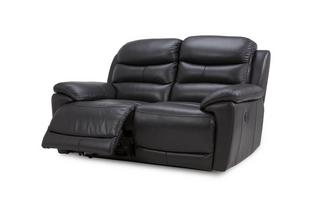2 Seater Power Plus Recliner Peru