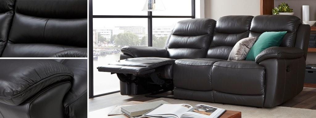 Fabulous Landos 3 Seater Sofa Inzonedesignstudio Interior Chair Design Inzonedesignstudiocom