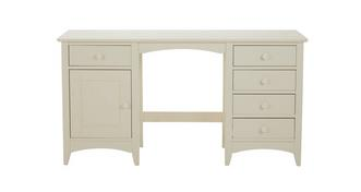 Laurence Dressing Table