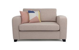 Casual Cuddler Sofa