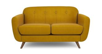 Laze Compact Sofa