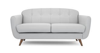 Laze Large Sofa