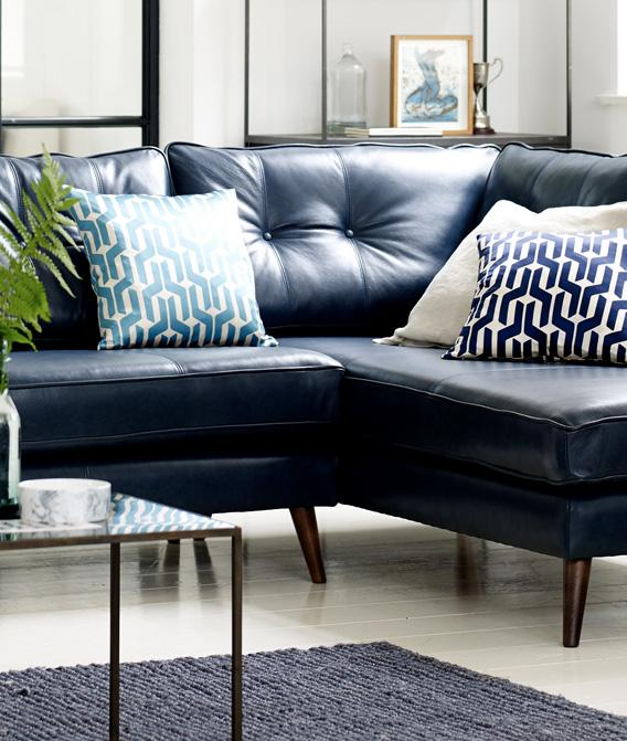 Leather Sofas Experts Guide Backdrop