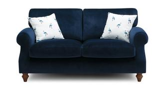 Lemaire 2 Seater Sofa