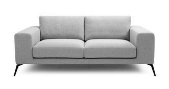 Lexia 2 Seater Sofa