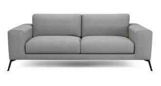 Lexia 3 Seater Sofa