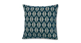 Lexia Pattern Scatter Cushion