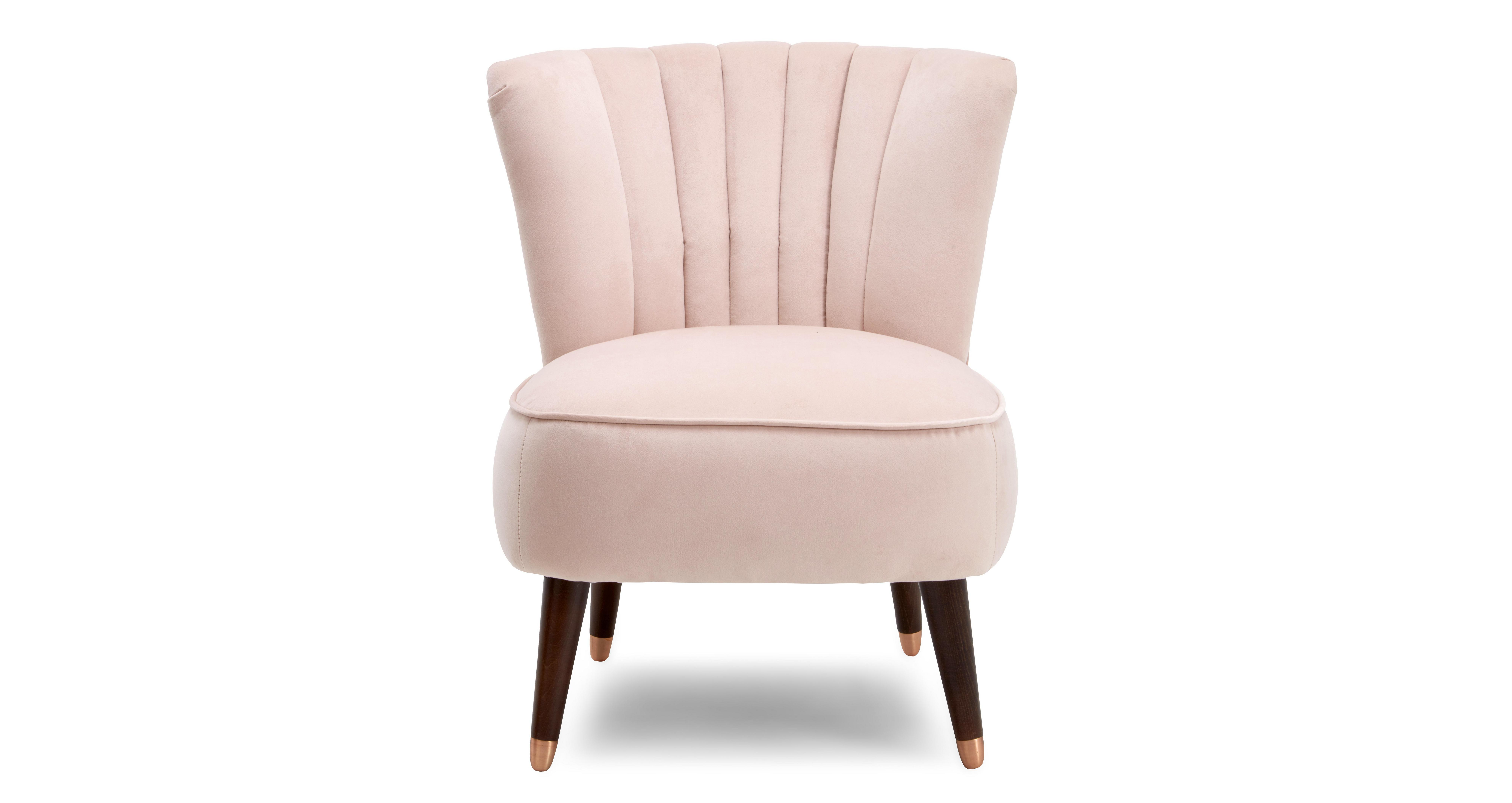 Wondrous Bedroom Chairs Dfs Spain Inzonedesignstudio Interior Chair Design Inzonedesignstudiocom