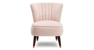 Liberty Accent Chair