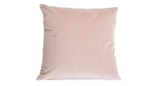 Liberty Small Scatter Cushion