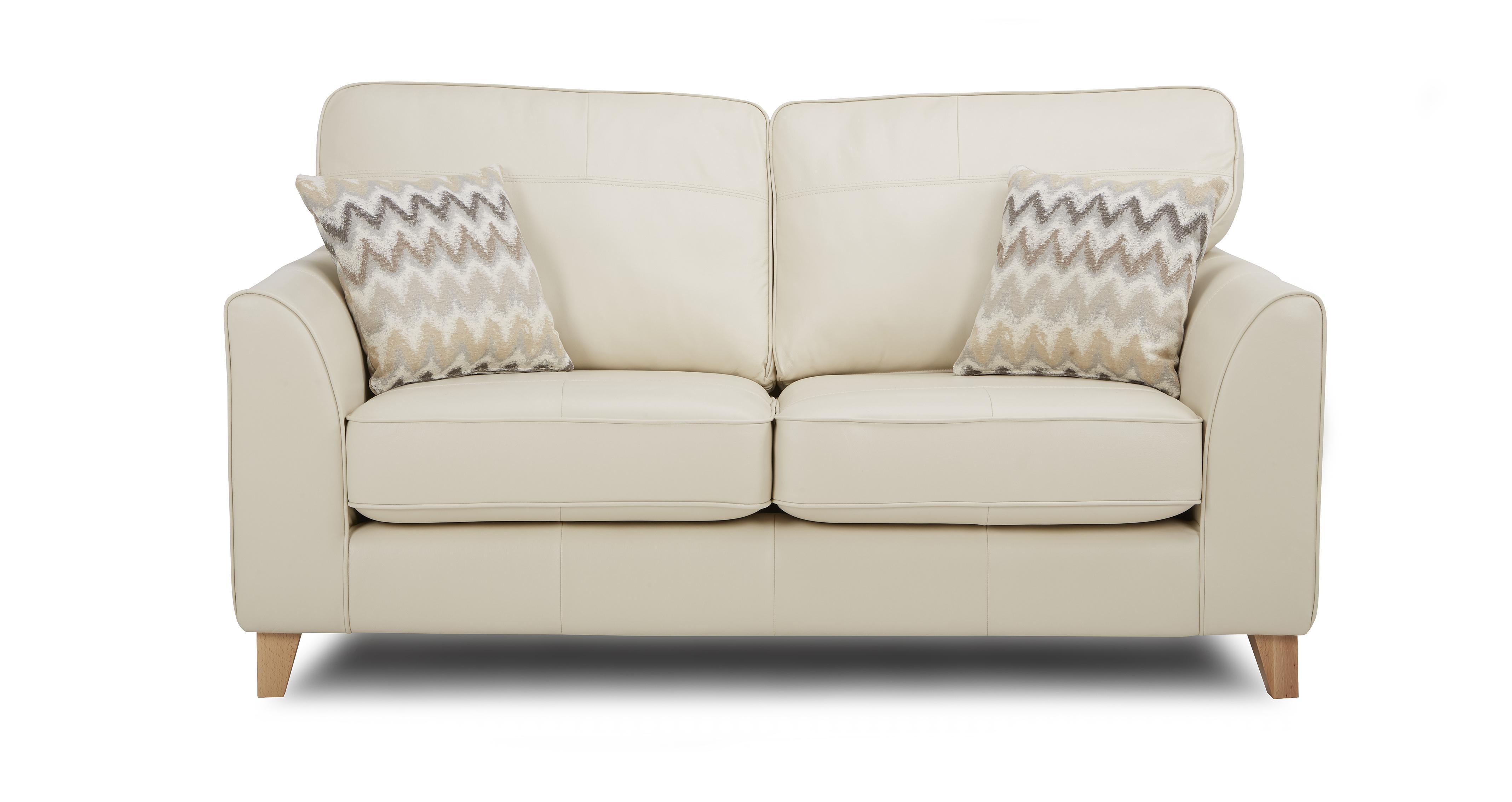 lila 2 seater sofa brooke dfs. Black Bedroom Furniture Sets. Home Design Ideas