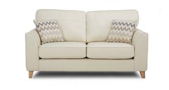 Lila 2 Seater Sofa
