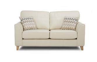 2 Seater Sofa Brooke