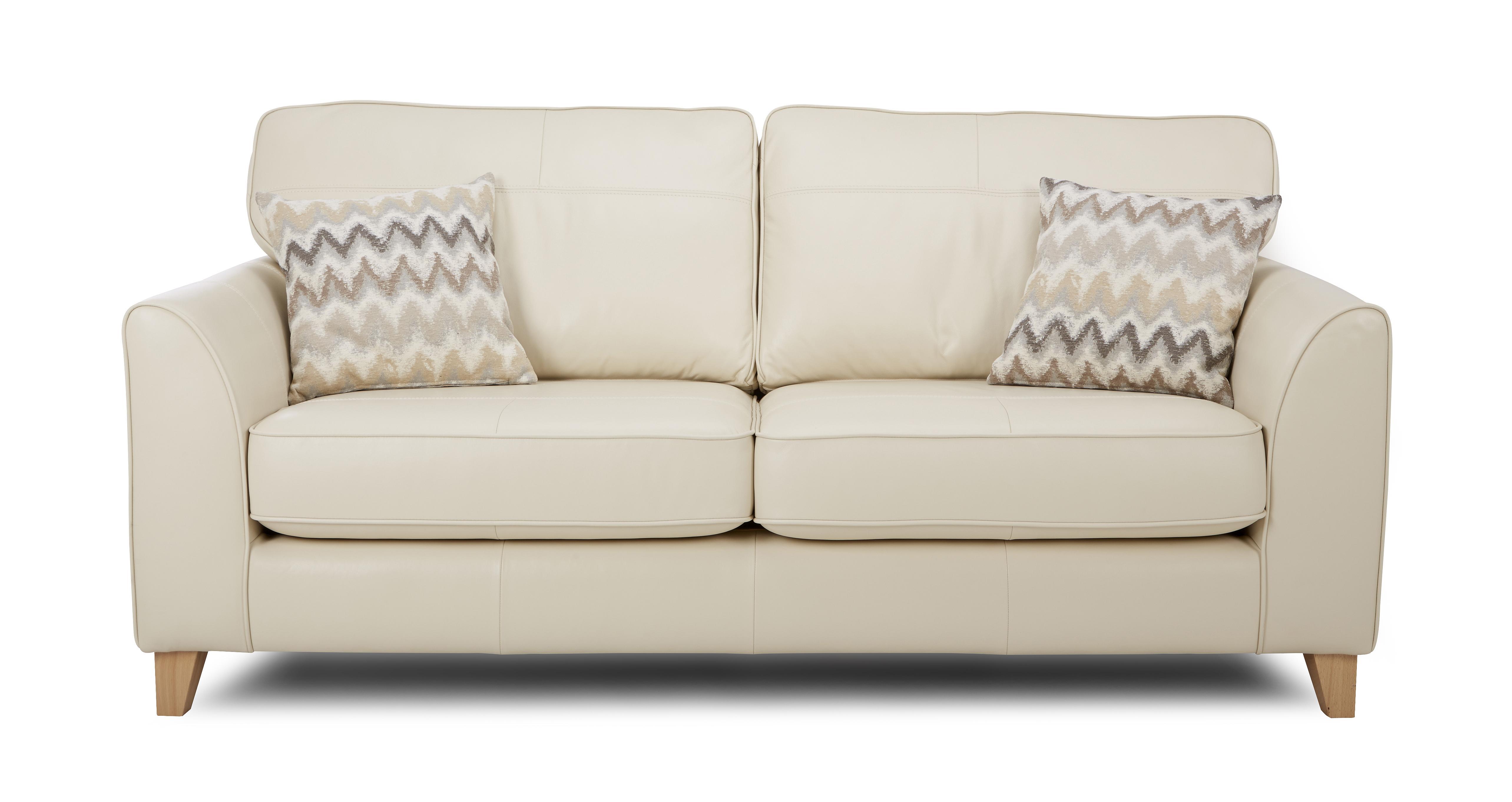 lila 3 seater sofa brooke dfs. Black Bedroom Furniture Sets. Home Design Ideas