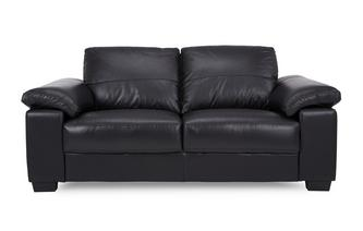 2 Seater Sofa Accent