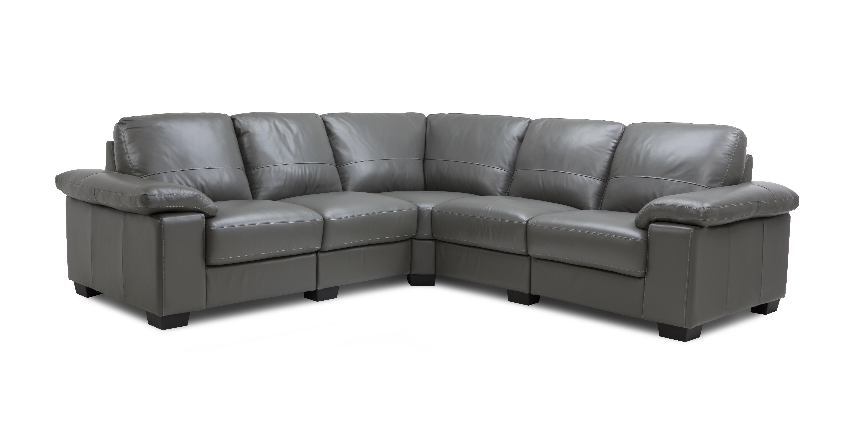 Cool Linea Corner Group Inzonedesignstudio Interior Chair Design Inzonedesignstudiocom