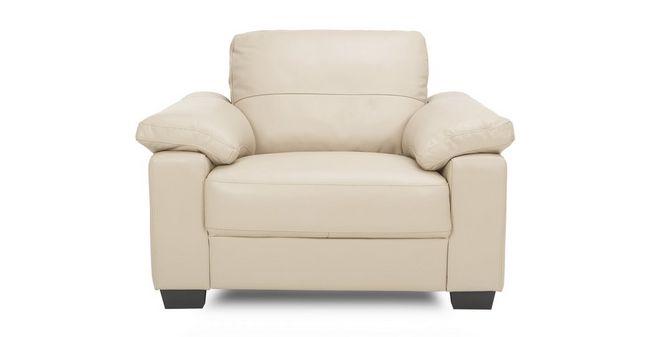 Pleasing Linea Armchair Inzonedesignstudio Interior Chair Design Inzonedesignstudiocom