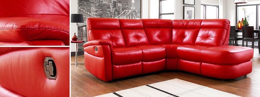 Pleasing Lloyd 3 Seater Power Recliner Alphanode Cool Chair Designs And Ideas Alphanodeonline